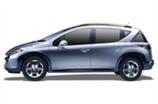 Oponeo Opony Do Peugeot 207 Rozmiar Opon