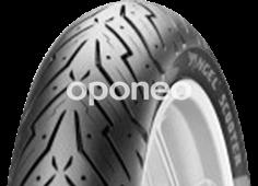 Oponeo Opony Motocyklowe Pirelli