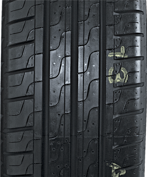 Pirelli Carrier 175/70 R14 88 T XL