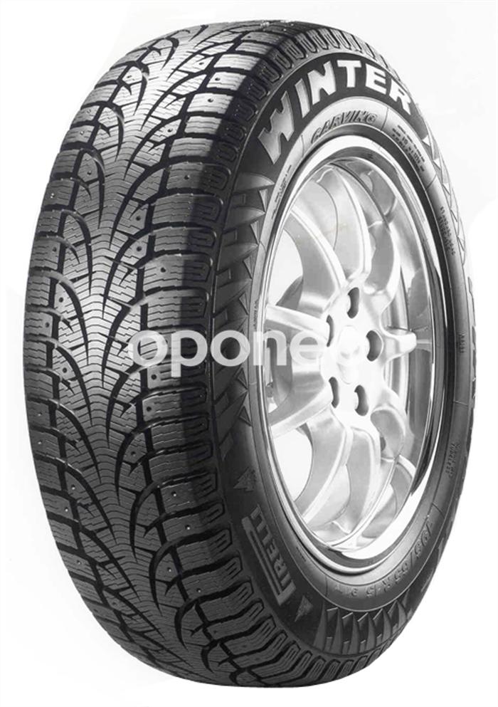 Pirelli Carving Edge Sprawdź Testy I Opinie Oponeo