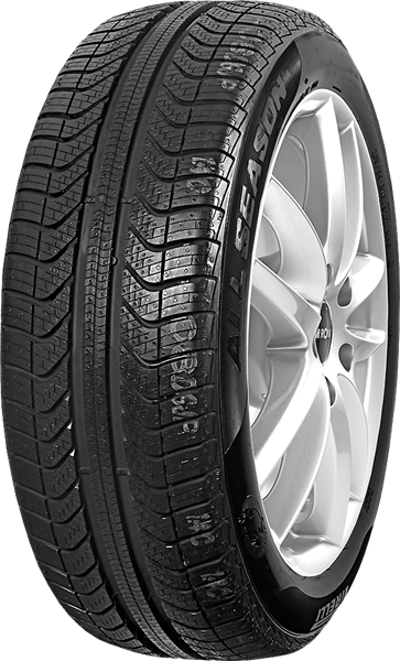 Pirelli Cinturato All Season 175/65 R14 82 T