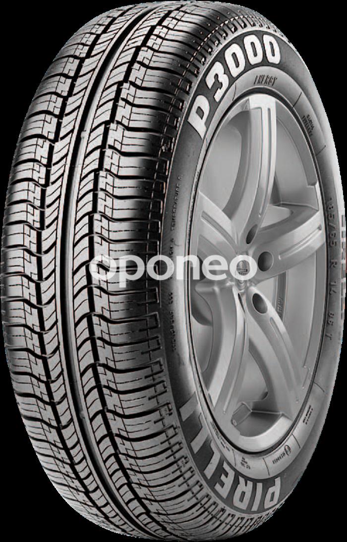 Oponeo Kup Pirelli P3000 15580 R13 79 T