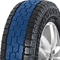 pirelli_scorpion_all_terrain_plus