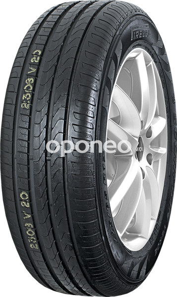 739f60514 Oponeo » Kup Pirelli Scorpion Verde 245 70 R16 107 H