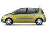 Oponeo Opony Do Renault Scenic Rozmiar Opon