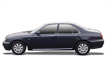 opony do Rover 75 Sedan I FL
