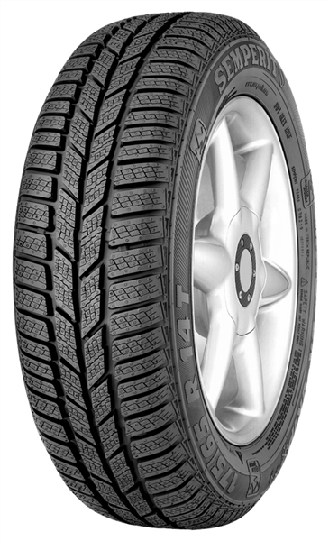 Semperit MASTER - GRIP 165/60 R14 79 T XL