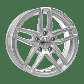 Felgi Aluminiowe Audi A5