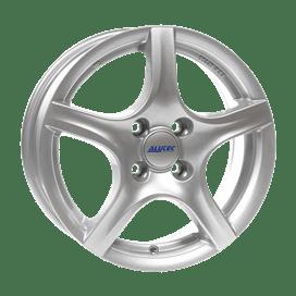 Oponeo Felgi Aluminiowe 14 Alufelgi 14