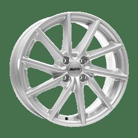 Felgi Aluminiowe Toyota Yaris