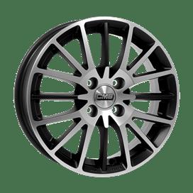 Oponeo Felgi Aluminiowe 14 Alfa Romeo 164