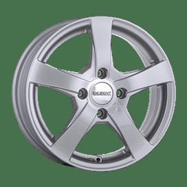 Oponeo Felgi Aluminiowe 16 Fiat Grande Punto