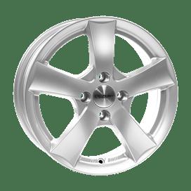 Oponeo Felgi Aluminiowe 15 Citroen Xsara Picasso