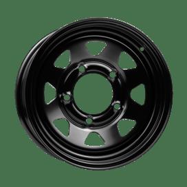Oponeo Felgi Aluminiowe Nowe Alufelgi Darmowa Dostawa