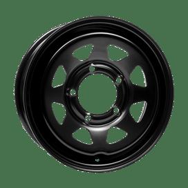 Oponeo Felgi Aluminiowe 15 Kia Sportage