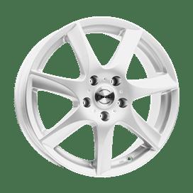 Oponeo Felgi Aluminiowe 16 Alufelgi 16