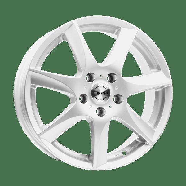 Oponeo Felgi Aluminiowe Enzo W 700x17 5x11500 Et4300