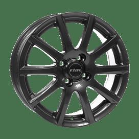 Oponeo Felgi Aluminiowe 17 Fiat Grande Punto