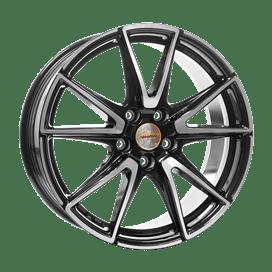 Oponeo Felgi Aluminiowe 19 Audi Q7