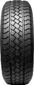 Superia RS800 SUV 225/65 R17 102 H