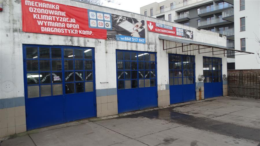 Wszystkie nowe Oponeo » Euro-Mar Al. Wilanowska 178 Warszawa QE53