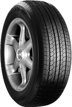 Toyo Open Country A20B 215/55 R18 95 H
