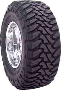 Toyo Open Country M/T 235/85 R16