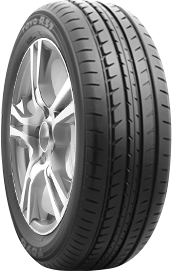 Toyo PROXES R37 225/55 R18 98 H