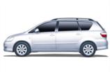 Oponeo Opony Do Toyota Avensis Rozmiar Opon
