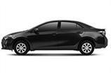 Oponeo Opony Do Toyota Corolla Rozmiar Opon