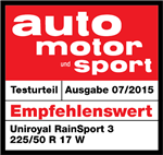 Uniroyal - RainSport 3 - Test_03.jpg