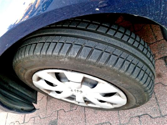 Kormoran Road Performance » Sprawdź testy i opinie » Oponeo