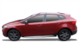 opony do Volvo V40 Cross Country II