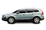Oponeo Opony Do Volvo Xc60 Rozmiar Opon