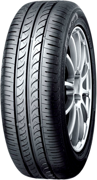 Yokohama Blue Earth AE01 185/65 R15 88 H