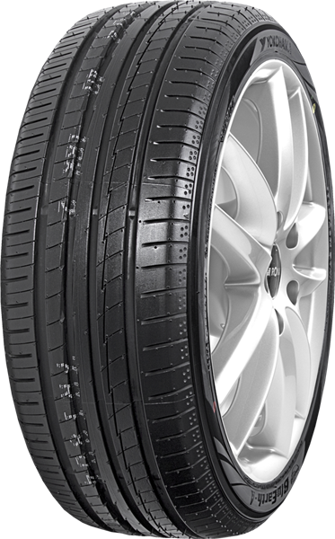 Yokohama BluEarth-A AE-50 205/55 R16 94 V XL