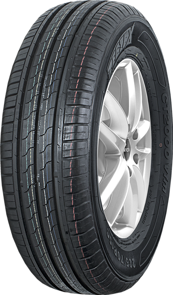 Zeetex CT2000 VFM 225/70 R15 112/110 S C
