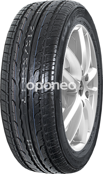 Zeetex HP102 235/40 R18 95 W XL
