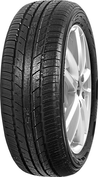 Zeetex WP1000 205/65 R15 94 H