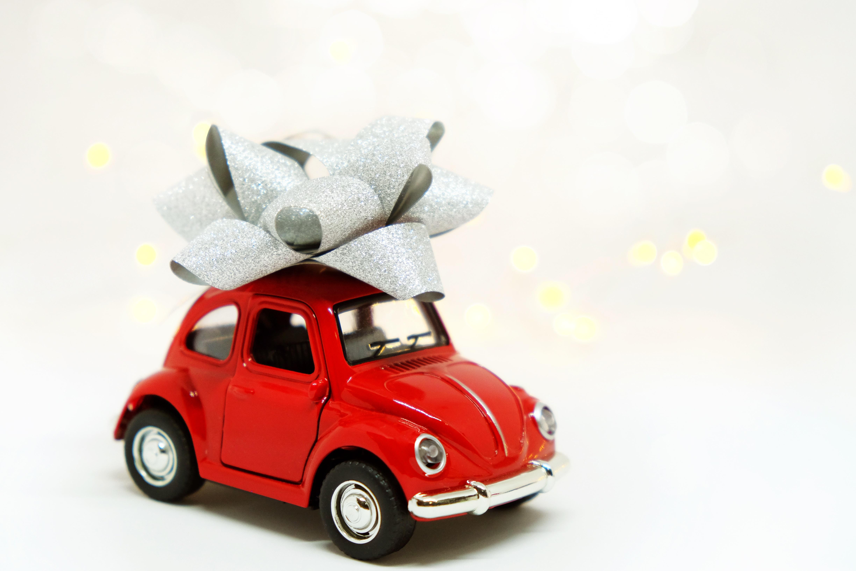 Pomysly Na Prezent Dla Kierowcy Na Kazda Okazje Oponeo