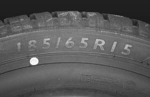Oponeo Opony 18565 R15 Darmowa Dostawa